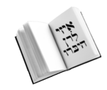 Easy Learn Hebrew Logo